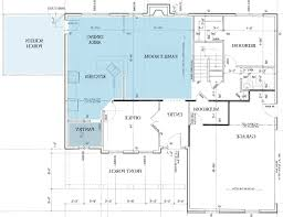 hexagon house plans hexagon home design aloin info aloin info