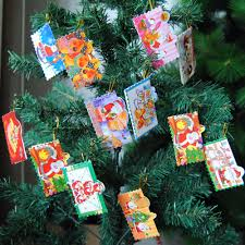 aliexpress com buy angrly 50pcs christmas tree accessories wish