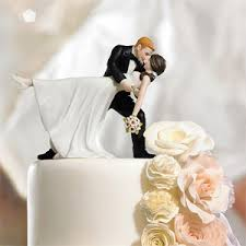 cake toppers for weddings a dip cake topper wedding cake toppers