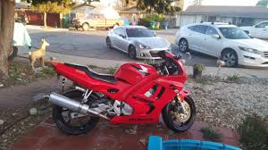 honda cbr for sale honda cbr 600 f3 motorcycles for sale