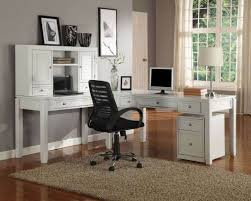 cabinet computer cabinet desk outernationalist office table and