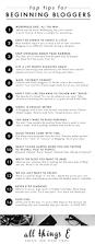 Best 25 My Blog Ideas Best 25 Blogging For Beginners Ideas On Pinterest Blog How To