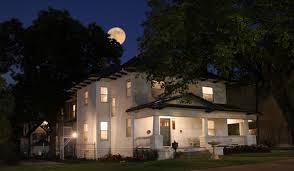 haunted inns bedandbreakfast com