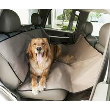 majestic pet hammock car seat cover for back seats
