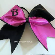 african american cheer hair bows best barbie hair bow products on wanelo