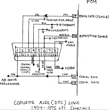 obd wiring diagram obd connector wiring diagram wiring diagrams