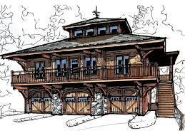 studio guest house plans home mansion guest house plans 2 bedroom design ideas inspiring minimalist