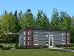 the casa de ceilo af14371c manufactured home floor plan or modular
