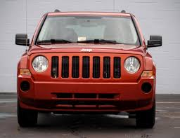 jeep patriot 2010 interior 2010 jeep patriot m89314sr auto connection