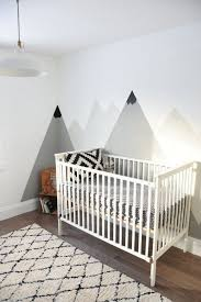 Craft Ideas For Baby Room - 21 best diy ideas for nurseries messagenote