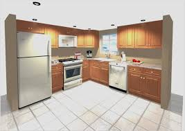 Kitchen Cabinet Price Comparison What Is A 10 X 10 Kitchen Layout 10x10 Kitchen Cabinets