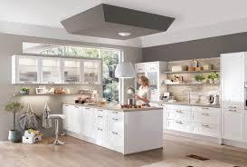 cuisiniste montelimar décoration cuisiniste montelimar bordeaux 86 30061911 une