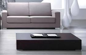 very low coffee table small low coffee table lanabates com