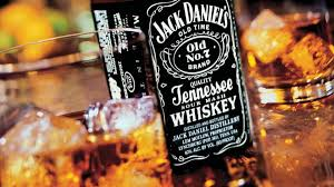 alcoholic drinks wallpaper photo collection 614 jack daniels wallpapers