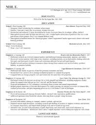 oil and gas cover letter examples canterbury résumé newsletter your résumé and cover letter