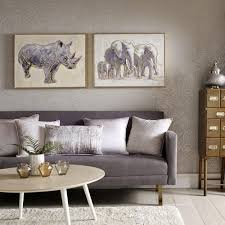elephant in the living room bench for living room tags elephant living room apartment living