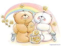 imagenes animadas oso mira estas bonitas fotos de osos animados para descargar imágenes