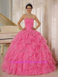 quinceanera dresses pink naf dresses