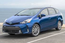 2017 toyota prius v warning reviews top 10 problems you must know