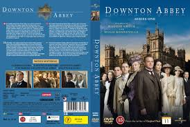 covers box sk downton season 1 nordic high quality