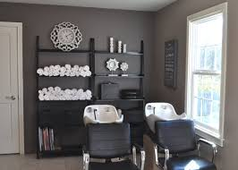 exclusives salon u0026 day spa