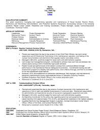 cover letter e technical officer cover letter image collections cover letter ideas