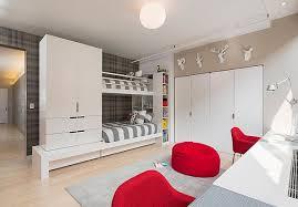 Best Bunk Bed Design 15 Inspiring Bunk Bed Design Ideas To Amaze You