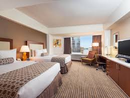 This Closest Crowne Plaza Seattle Downtown