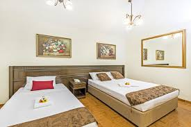 Bed Frame And Mattress Deals Singapore Hotel 81 Chinatown Singapore Singapore Booking Com