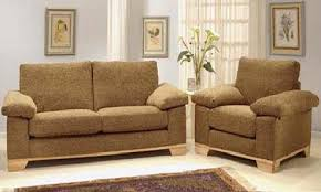 Yeoman Denver Three Seater Sofa To Buy Online From Claytons - Denver sofa