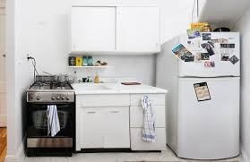 tiny kitchen design ideas enchanting small kitchen design ideas kitchen