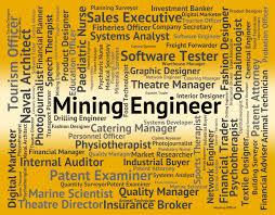 Resume Mining How To Write A Cv Resume U2022 Westminster Mining