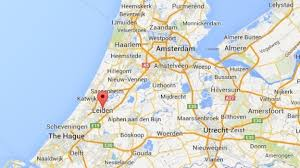 nijkerk netherlands map briton s recovered from canal in netherlands itv news
