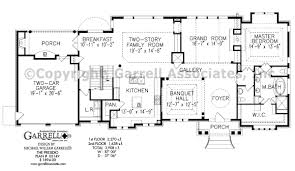 100 master house plans greenbrier residential house plans