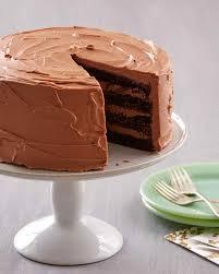 12 inch square sponge wedding cake recipe wedding cake ideas