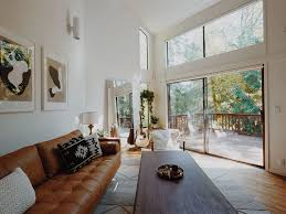 wald house pdx featured on dwell in west vrbo