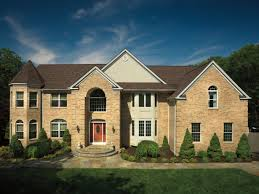 gaf glenwood roofing shingles features