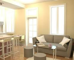 Apartments Studio Apartment Design Ideas Ikea Modern Interior Also - Apartment design idea