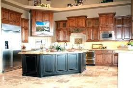 custom cabinet makers near me kitchen cabinets near me kitchen cabinet makers reviews medium size