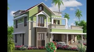 app to design a house home design