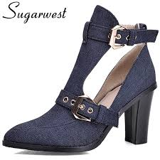buy boots europe aliexpress com buy sugarwest europe summer ankle boots
