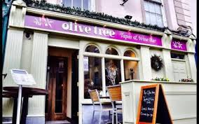 the olive tree tapas wine bar reviews menupages community