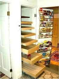 small kitchen pantry organization ideas small pantry storage small appliance pantry storage