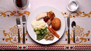 what is a thanksgiving dinner thanksgiving etiquette youtube