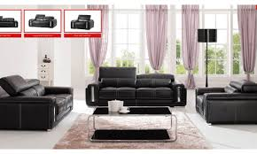 living room designer living room furniture rasasvada furniture