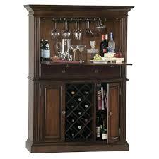 locking liquor cabinet sale home liquor cabinet home liquor cabinet what to stock top10metin2 com
