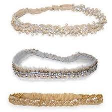 headband online mischa barton headband line now available online mischa ba