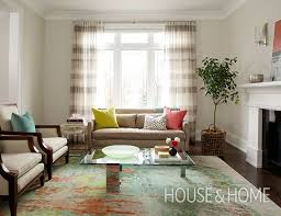 157 best rugs carpet cozy images on pinterest area rugs