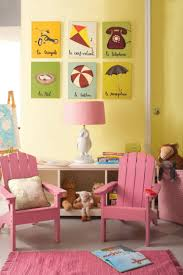 kids room paint ideas for boys and girls best idolza