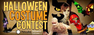 Halloween Costumes Usa Online Halloween Costume Contest 2015